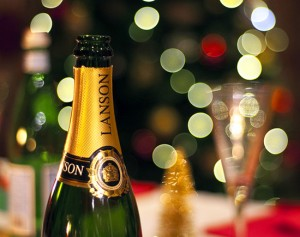 2011-beleza-celebrate-celebration-champagne-Favim.com-133983