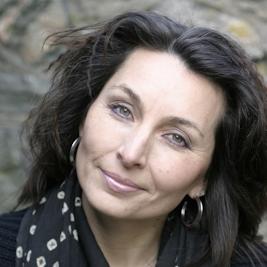 Agneta Oreheim-267-267