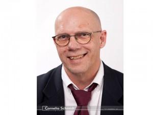 Göran Stenberg