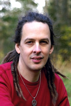 Raphael Mabo