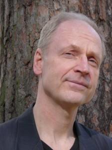 Gunnar Martin Aronsson