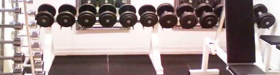 Lilla gymmet - Aetherius
