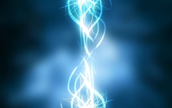 ljus-abstrakt-öppen-låga-blå-energi-digital-konst-600x375