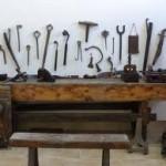gamlaverktyg