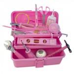 rosaverktyg