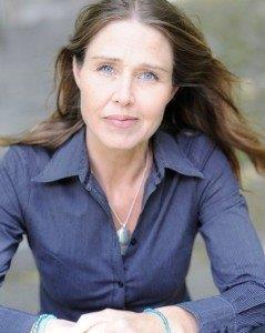 Susanne Malm 3