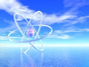 Vetenskapen och hjärtats röst