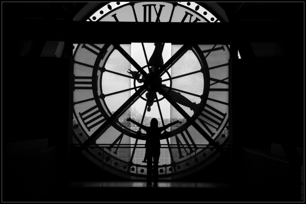 2010_03_12_orsay_museum_clock_big