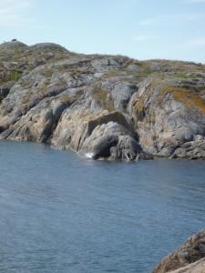 klipporna
