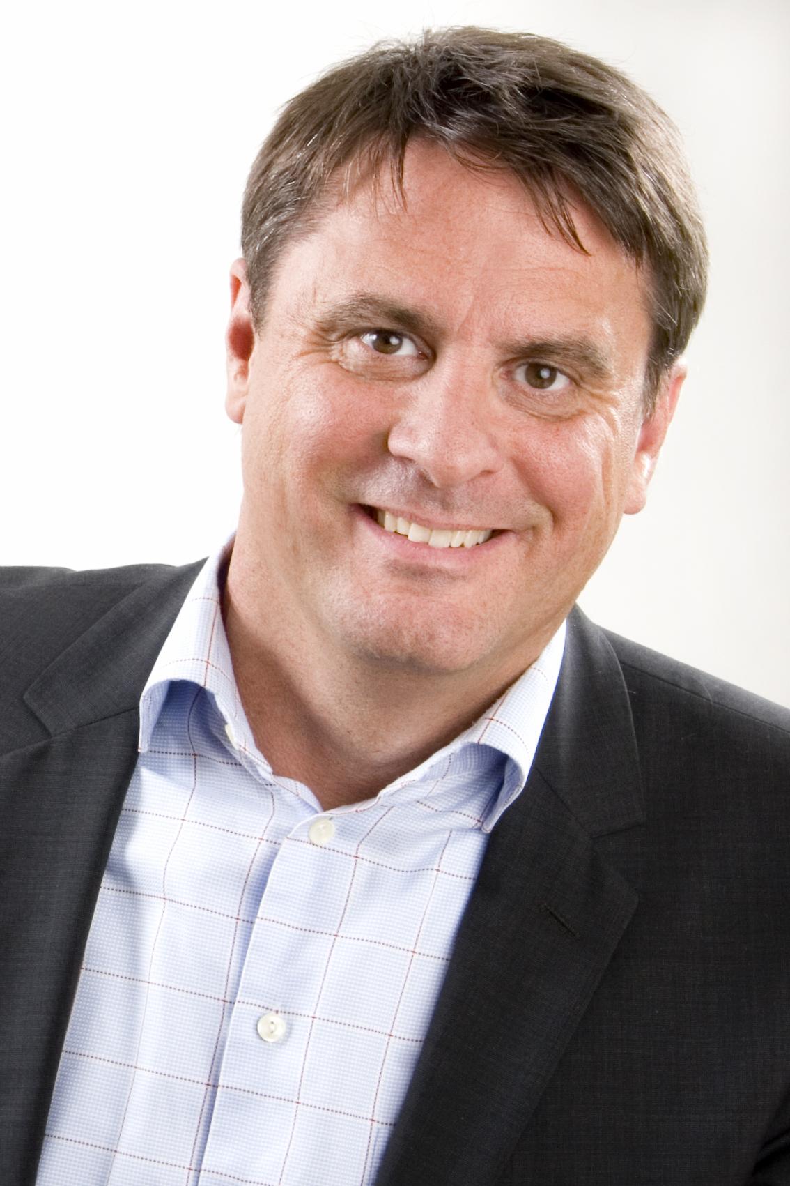 Stefan Löfven behöver ett bättre ledarskap