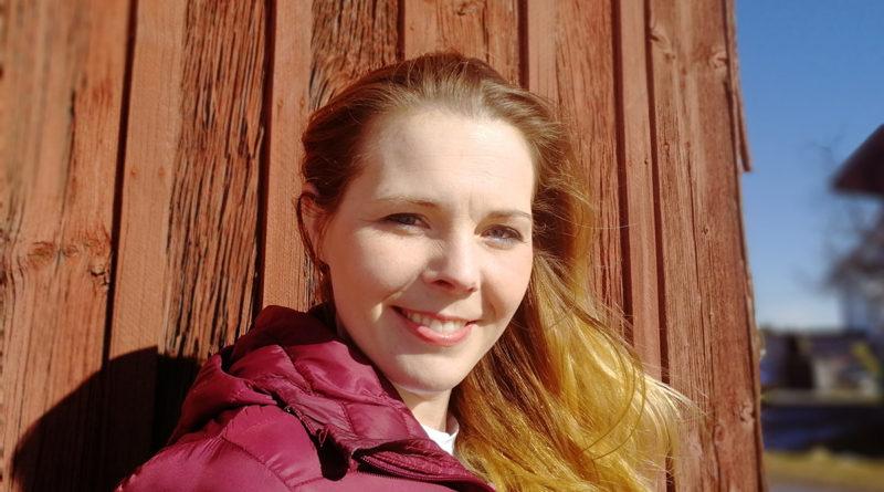 Elisabet Runsten